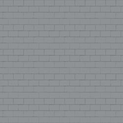 mtex_31716, Brick, Sand-lime brick, Architektur, CAD, Textur, Tiles, kostenlos, free, Brick, xyz mtextur