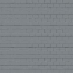 mtex_31718, Brick, Sand-lime brick, Architektur, CAD, Textur, Tiles, kostenlos, free, Brick, xyz mtextur