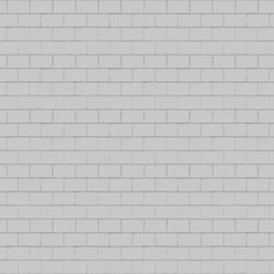 mtex_31719, Brick, Sand-lime brick, Architektur, CAD, Textur, Tiles, kostenlos, free, Brick, xyz mtextur