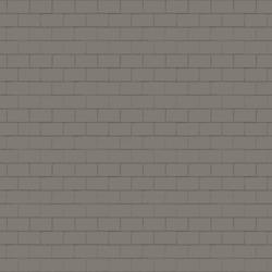 mtex_31721, Brick, Sand-lime brick, Architektur, CAD, Textur, Tiles, kostenlos, free, Brick, xyz mtextur