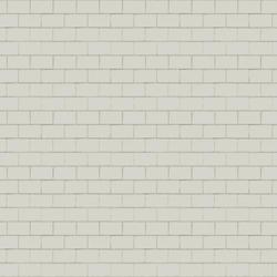 mtex_31759, Brick, Sand-lime brick, Architektur, CAD, Textur, Tiles, kostenlos, free, Brick, xyz mtextur