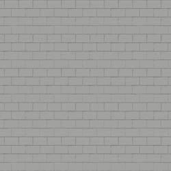 mtex_31766, Brick, Sand-lime brick, Architektur, CAD, Textur, Tiles, kostenlos, free, Brick, xyz mtextur