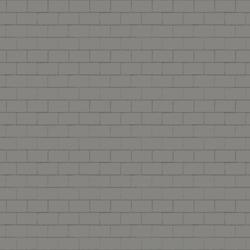 mtex_31768, Brick, Sand-lime brick, Architektur, CAD, Textur, Tiles, kostenlos, free, Brick, xyz mtextur