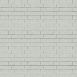 mtex_31777, Brick, Sand-lime brick, Architektur, CAD, Textur, Tiles, kostenlos, free, Brick, xyz mtextur