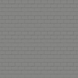 mtex_31778, Brick, Sand-lime brick, Architektur, CAD, Textur, Tiles, kostenlos, free, Brick, xyz mtextur
