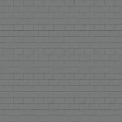 mtex_31780, Brick, Sand-lime brick, Architektur, CAD, Textur, Tiles, kostenlos, free, Brick, xyz mtextur