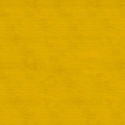 mtex_31828, Ladrillo cara vista, Ladrillo, Architektur, CAD, Textur, Tiles, kostenlos, free, Brick, xyz mtextur