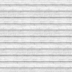 mtex_32852, Madeira, Fachada, Architektur, CAD, Textur, Tiles, kostenlos, free, Wood, xyz mtextur
