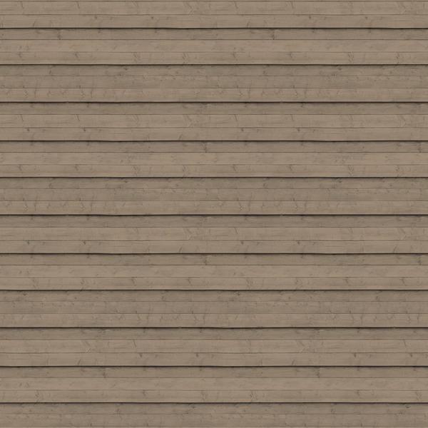 xyz mtextur - Wood facade – RAL 1019 | Grey beige | Free CAD