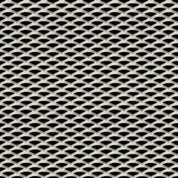 mtex_33350, Metal, Expanded metal, Architektur, CAD, Textur, Tiles, kostenlos, free, Metal, Metall Pfister