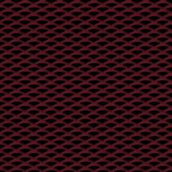 mtex_33407, Metaal, Strekmetaal, Architektur, CAD, Textur, Tiles, kostenlos, free, Metal, Metall Pfister