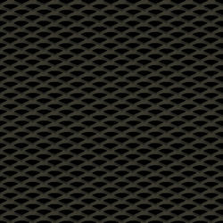 mtex_33501, Metal, Expanded metal, Architektur, CAD, Textur, Tiles, kostenlos, free, Metal, Metall Pfister