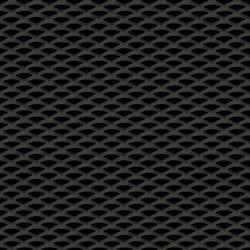 mtex_33516, Metal, Expanded metal, Architektur, CAD, Textur, Tiles, kostenlos, free, Metal, Metall Pfister