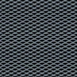 mtex_33545, Metal, Expanded metal, Architektur, CAD, Textur, Tiles, kostenlos, free, Metal, Metall Pfister