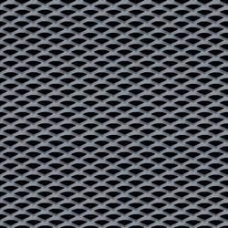 mtex_33546, Metal, Expanded metal, Architektur, CAD, Textur, Tiles, kostenlos, free, Metal, Metall Pfister