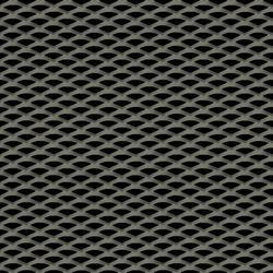 mtex_33549, Metal, Expanded metal, Architektur, CAD, Textur, Tiles, kostenlos, free, Metal, Metall Pfister