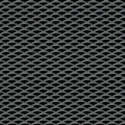 mtex_33552, Metal, Expanded metal, Architektur, CAD, Textur, Tiles, kostenlos, free, Metal, Metall Pfister