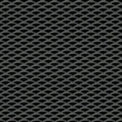 mtex_33558, Metal, Expanded metal, Architektur, CAD, Textur, Tiles, kostenlos, free, Metal, Metall Pfister