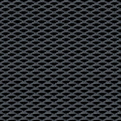 mtex_33559, Metal, Expanded metal, Architektur, CAD, Textur, Tiles, kostenlos, free, Metal, Metall Pfister