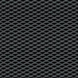 mtex_33561, Metal, Expanded metal, Architektur, CAD, Textur, Tiles, kostenlos, free, Metal, Metall Pfister