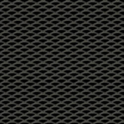 mtex_33568, Metal, Expanded metal, Architektur, CAD, Textur, Tiles, kostenlos, free, Metal, Metall Pfister