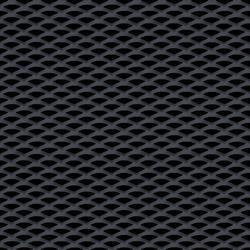 mtex_33571, Metal, Expanded metal, Architektur, CAD, Textur, Tiles, kostenlos, free, Metal, Metall Pfister