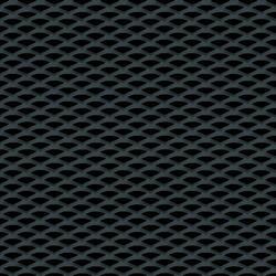 mtex_33573, Metal, Expanded metal, Architektur, CAD, Textur, Tiles, kostenlos, free, Metal, Metall Pfister