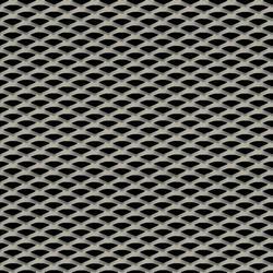mtex_33578, Metal, Expanded metal, Architektur, CAD, Textur, Tiles, kostenlos, free, Metal, Metall Pfister