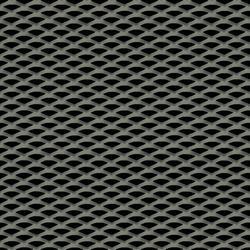 mtex_33579, Metal, Expanded metal, Architektur, CAD, Textur, Tiles, kostenlos, free, Metal, Metall Pfister
