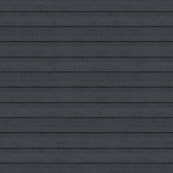 xyz mtextur - Wood facade – RAL 7024 | Graphite grey | Free
