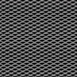 mtex_33584, Metal, Expanded metal, Architektur, CAD, Textur, Tiles, kostenlos, free, Metal, Metall Pfister