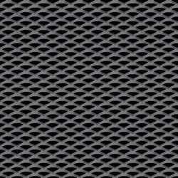 mtex_33585, Metal, Expanded metal, Architektur, CAD, Textur, Tiles, kostenlos, free, Metal, Metall Pfister