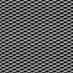 mtex_33587, Metal, Expanded metal, Architektur, CAD, Textur, Tiles, kostenlos, free, Metal, Metall Pfister
