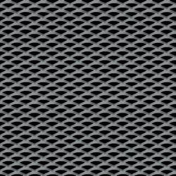 mtex_33592, Metal, Expanded metal, Architektur, CAD, Textur, Tiles, kostenlos, free, Metal, Metall Pfister