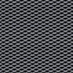 mtex_33596, Metal, Expanded metal, Architektur, CAD, Textur, Tiles, kostenlos, free, Metal, Metall Pfister