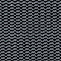 mtex_33598, Metal, Expanded metal, Architektur, CAD, Textur, Tiles, kostenlos, free, Metal, Metall Pfister