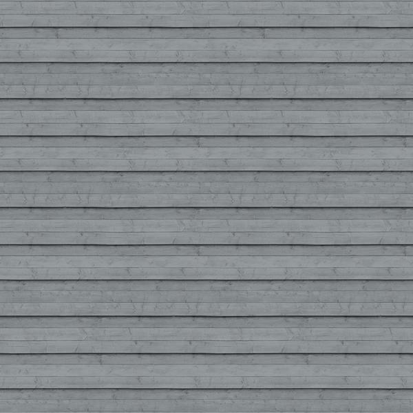 Xyz Mtextur Wood Facade Ral 7040 Window Grey Free Cad Textur