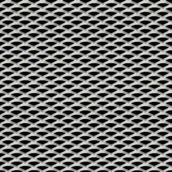 mtex_33634, Metal, Expanded metal, Architektur, CAD, Textur, Tiles, kostenlos, free, Metal, Metall Pfister