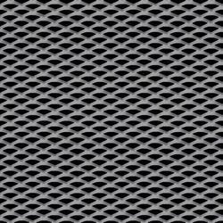 mtex_33641, Metal, Expanded metal, Architektur, CAD, Textur, Tiles, kostenlos, free, Metal, Metall Pfister