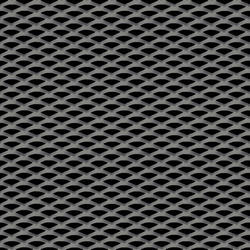 mtex_33642, Metal, Expanded metal, Architektur, CAD, Textur, Tiles, kostenlos, free, Metal, Metall Pfister