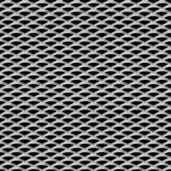 mtex_33650, Metal, Expanded metal, Architektur, CAD, Textur, Tiles, kostenlos, free, Metal, Metall Pfister