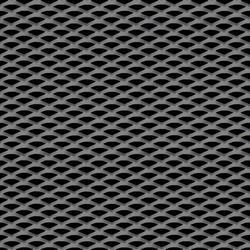 mtex_33651, Metal, Expanded metal, Architektur, CAD, Textur, Tiles, kostenlos, free, Metal, Metall Pfister