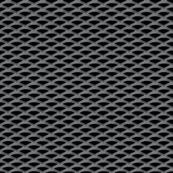 mtex_33653, Metal, Expanded metal, Architektur, CAD, Textur, Tiles, kostenlos, free, Metal, Metall Pfister