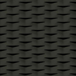 mtex_33850, Metallo , Expanded metal, Architettura, CAD, Texture, Piastrelle, gratuito, free, Metal, Metall Pfister