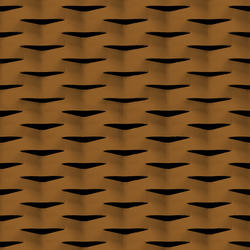mtex_33935, Metal, Expanded metal, Architektur, CAD, Textur, Tiles, kostenlos, free, Metal, Metall Pfister
