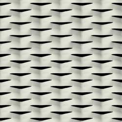 mtex_33976, Metal, Metal expandido, Architektur, CAD, Textur, Tiles, kostenlos, free, Metal, Metall Pfister