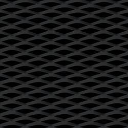 mtex_34147, Metal, Expanded metal, Architektur, CAD, Textur, Tiles, kostenlos, free, Metal, Metall Pfister