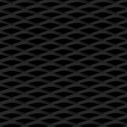 mtex_34290, Metal, Expanded metal, Architektur, CAD, Textur, Tiles, kostenlos, free, Metal, Metall Pfister
