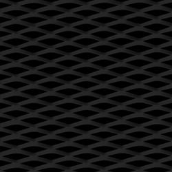 mtex_34302, Metal, Expanded metal, Architektur, CAD, Textur, Tiles, kostenlos, free, Metal, Metall Pfister