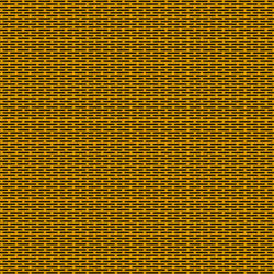 mtex_34311, Metal, Perforated plate, Architektur, CAD, Textur, Tiles, kostenlos, free, Metal, Metall Pfister